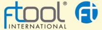 Site officiel FTool International