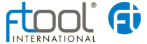 Site officiel FTool International